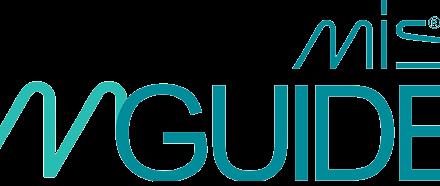 Kitul chirurgical Mguide – pentru proceduri implantologice de succes
