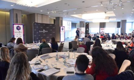 CSR Overview 2018 – o retrospectivă despre responsabilitatea socială și practicile de sustenabilitate în România