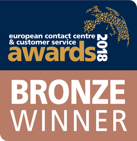 ECCCSA Bronze winner logo HR