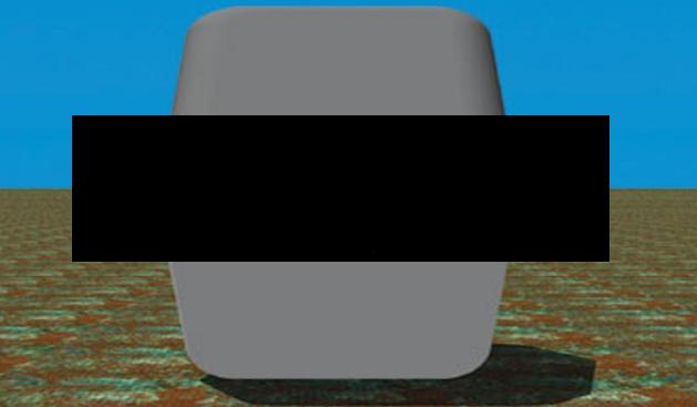 2019-01-09 20_35_12-cornsweet illusion - Google Search