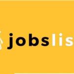 Locuri de munca in Romania 2019