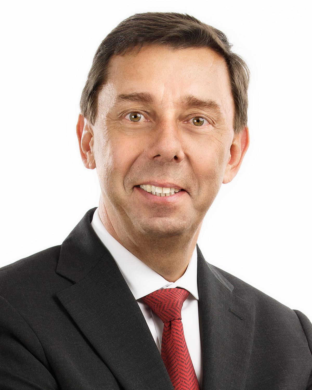 Noul CEO si Presedinte al Arval