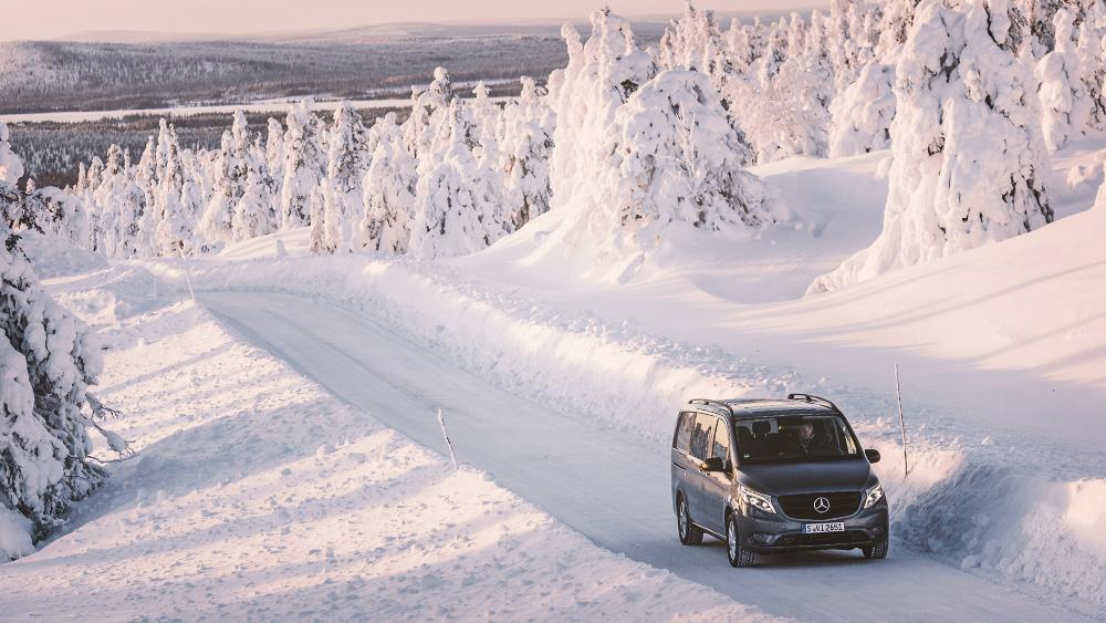inchirieri_microbuze_iarna