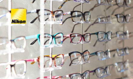 Lentilele special concepute pentru miopie – realitate clara si precisa