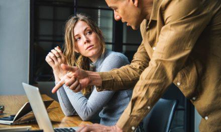 5 lucruri pe care seful tau vrea sa le auda de la tine