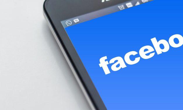 10 motive pentru care afacerea ta are nevoie de o pagina de Facebook