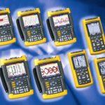 Ce instrumente de masura si control trebuie sa iti ofere un furnizor profesionist din domeniu?
