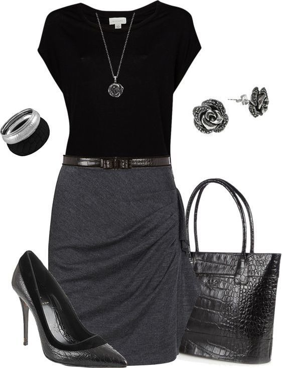 business woman 2