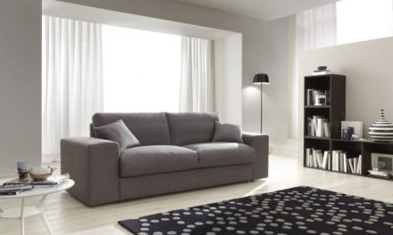 Care sunt beneficiile unei canapele extensibile cu 2 locuri si cum sa o intretii?