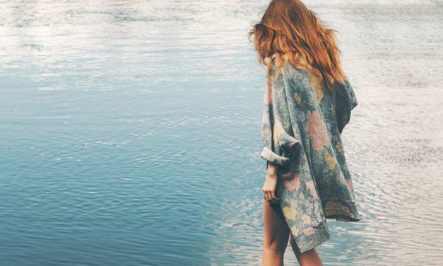 Cum putem inlatura rapid si eficient  stresul si depresia din viata noastra?