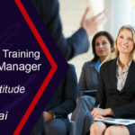 28-29 Mai – Training intensiv First Time Manager – Editia Numarul 4