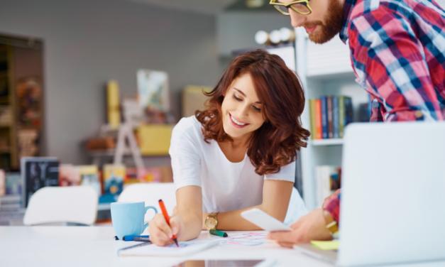 Pachetul StartUp GRATUIT de la BCR ofera inca un beneficiu antreprenorilor la inceput de drum: servicii complete de contabilitate online de la Keez