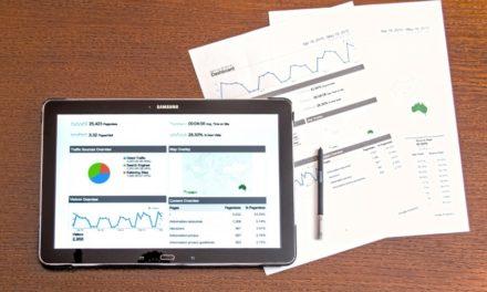 Strategii de marketing pentru business-ul tău în creștere