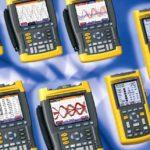 De ce un osciloscop este cel mai util instrument al electricienilor?