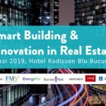 8 mai 2019 – Smart Building & Innovation In Real Estate