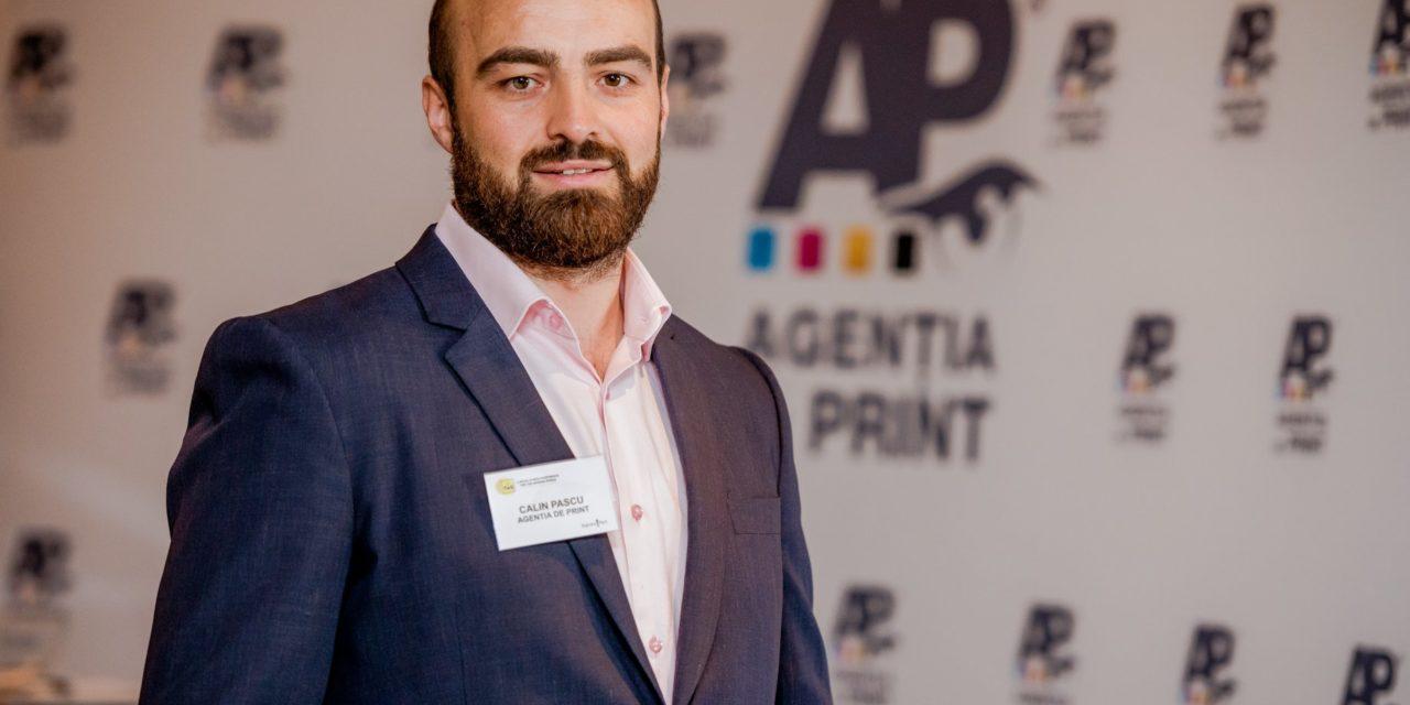 Colaborarea cu un integrator de print optimizează campaniile de marketing integrate