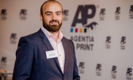 Colaborarea cu un integrator de print optimizează campaniile de marketing integrate