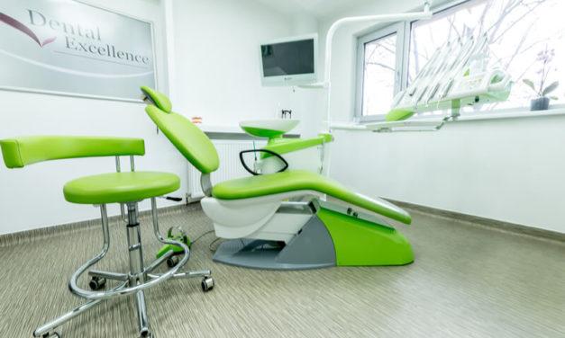 Ce ar trebui sa ofere un cabinet stomatologic modern?