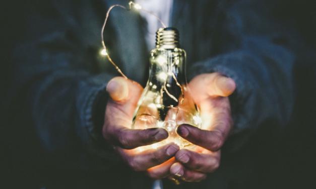 Ce spun 10 antreprenori despre sursele lor de inspiratie si motivatie in afaceri