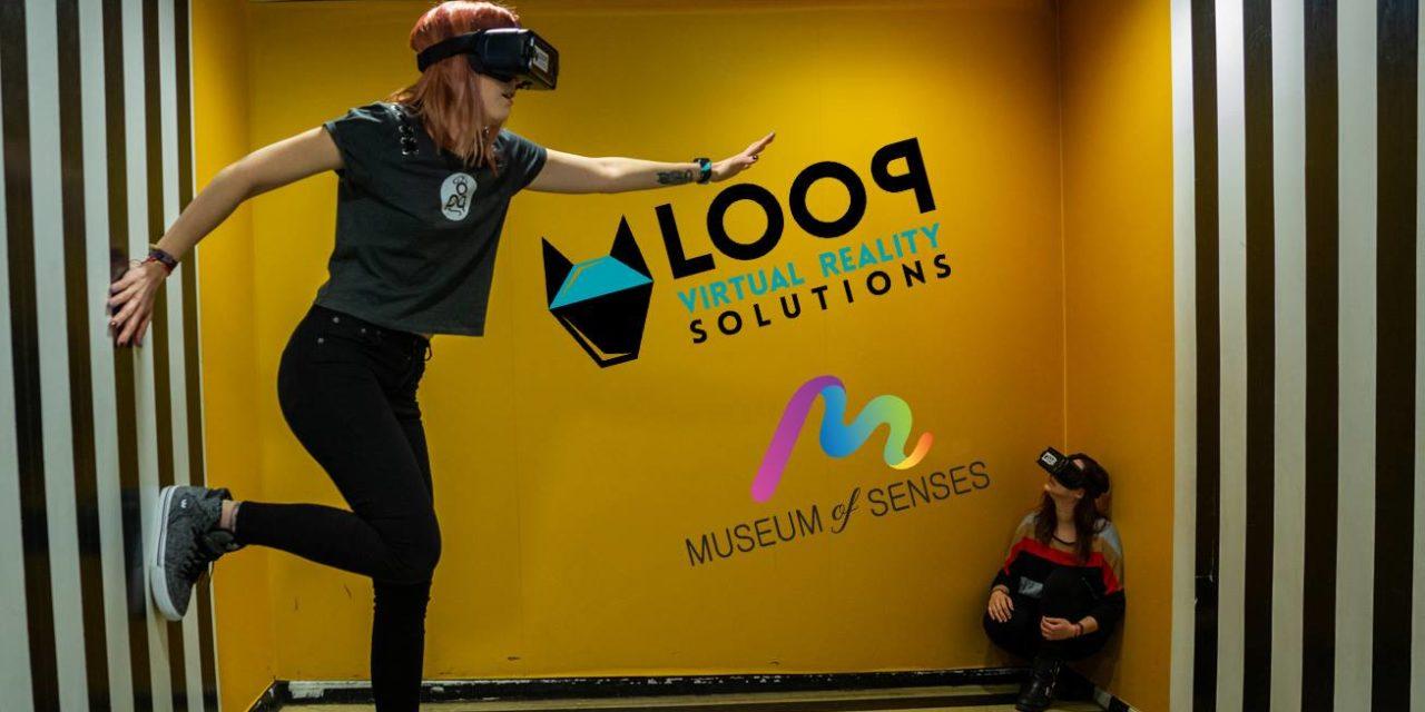 Unde ne putem bucura de experienta Virtual Reality?