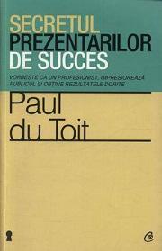 4 secretul prezentarilro de succes