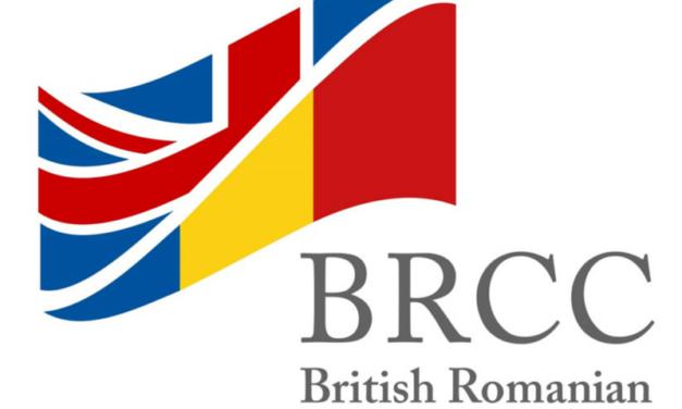 Camera de Comerț Britanico-Română deschide un nou capitol în istoria sa