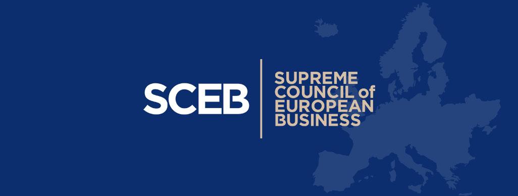 Supreme Council of European Business susține dezvoltarea afacerilor la nivel internațional