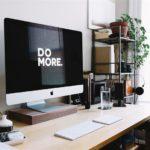 Cum pastrezi un angajat motivat daca nu ii poti creste salariul?