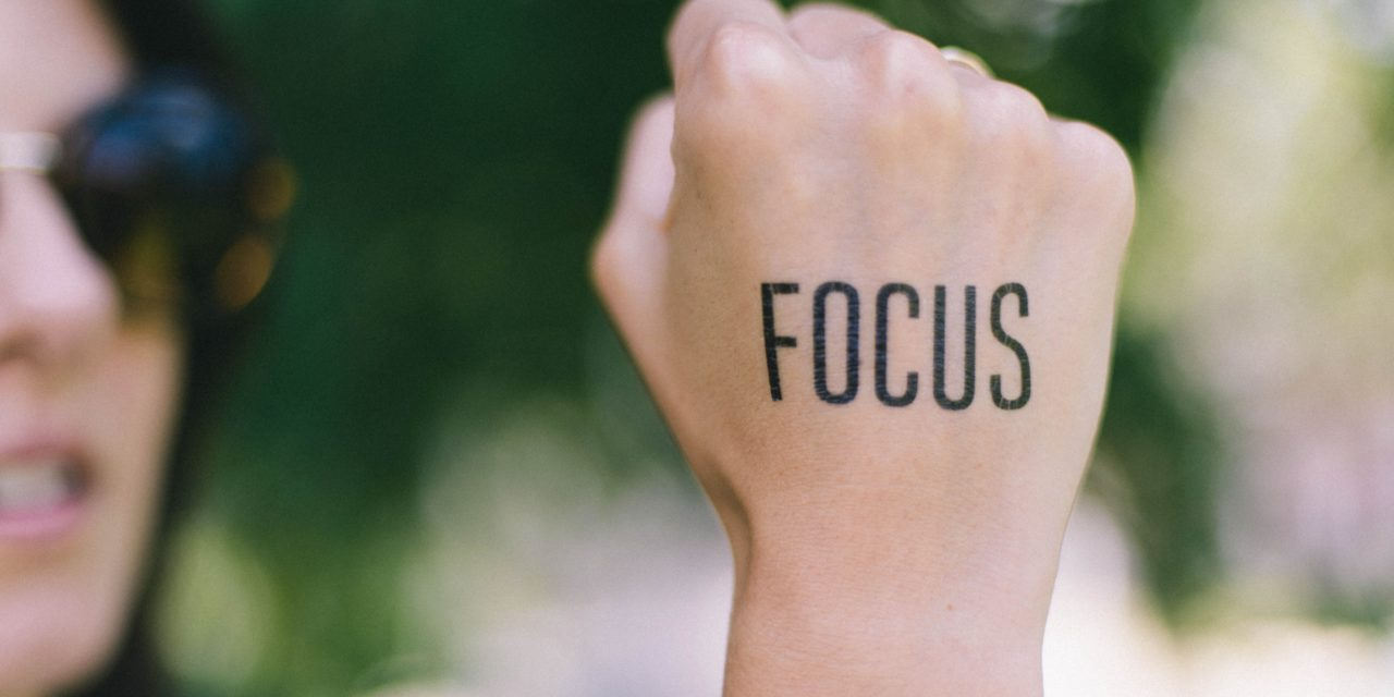 5 citate inspirationale care te ajuta sa depasesti momentele critice din timpul saptamanii