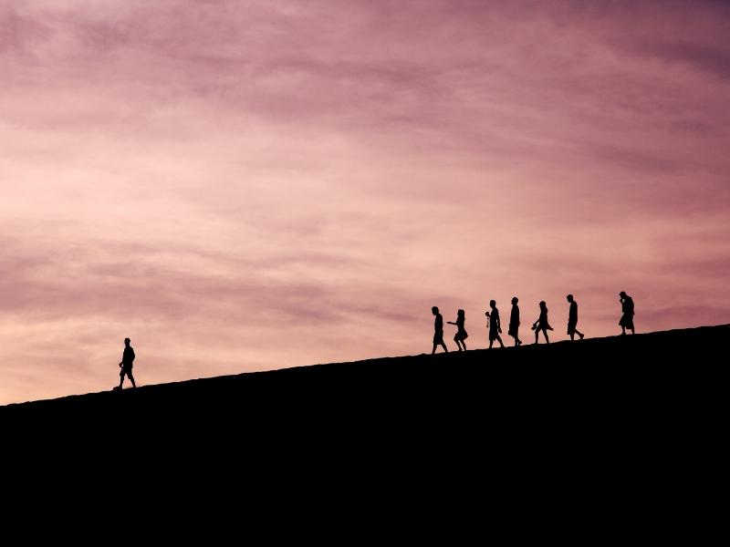 10 carti pentru orice manager, antreprenor, om de vanzari sau marketer la inceput de cariera I