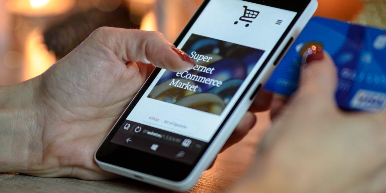 Reguli de care trebuie sa tina cont un magazin online