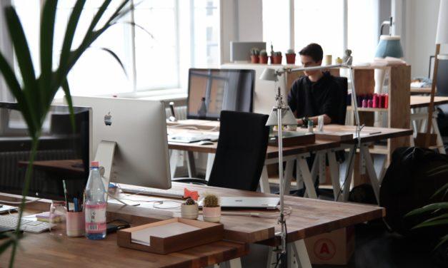 Cum te comporti cu angajatul sensibil sau emotiv din echipa ta