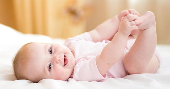 Cum alegi cele mai potrivite body-uri pentru bebe?