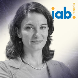 Bucuresti, 10 iunie 2019 – Noul mandat in Consiliul Director al IAB Europe