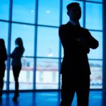 9 filme care ofera lectii de leadership si management