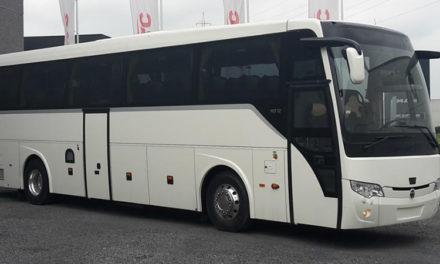 Transportul cu autocarul oferă multe avantaje – Nicio călătorie nu este plictisitoare!