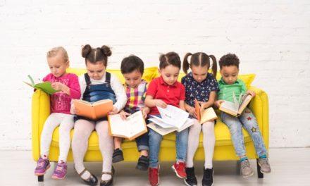 Cum oferi copilului tau o experienta educationala de neuitat?