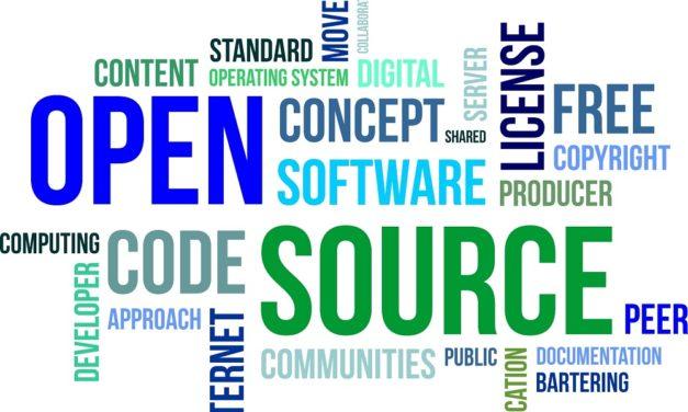 Care este diferența între un site dezvoltat de la zero și unul pe platforma open-source