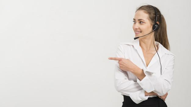 Reinventarea customer service-ului