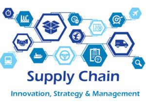 supply_1