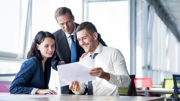 Ce manager trebuie sa eviti sa fii?