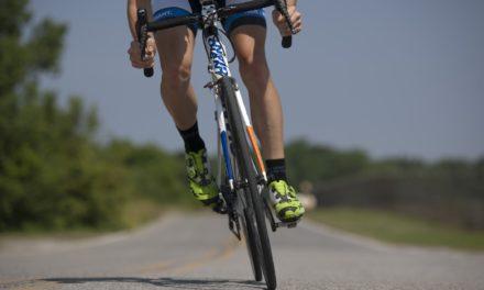 4 motive pentru care achizitionarea unei biciclete este cea mai buna alegere