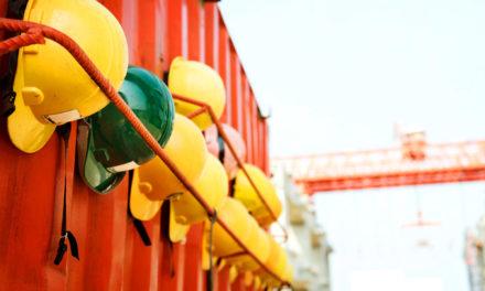 Secretul succesului în industria construcțiilor
