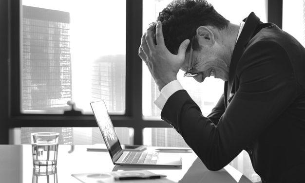 Greseli pe care orice antreprenor ar trebui sa le evite