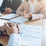 5 intrebari standard care ti se vor pune la un interviu