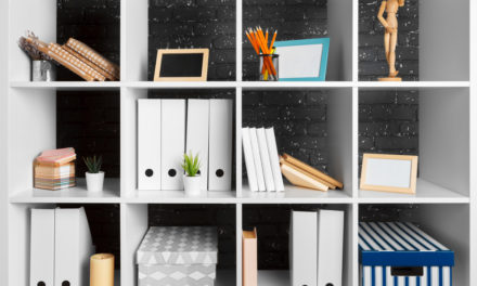Care sunt articolele de papetarie de neinlocuit intr-un birou?