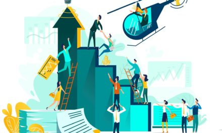 [Tendințe HR 2019] De la raportare la HR Analytics