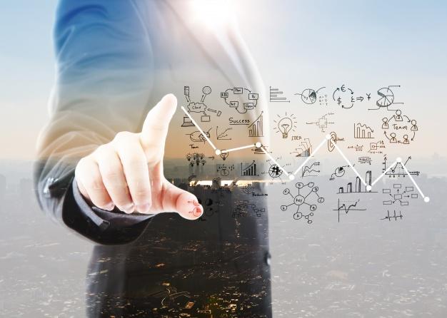 Ce trebuie sa ai in vedere inainte de a scrie un plan de afaceri?