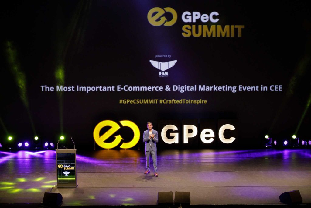GPeC-SUMMIT-Noiembrie-2019-TNB