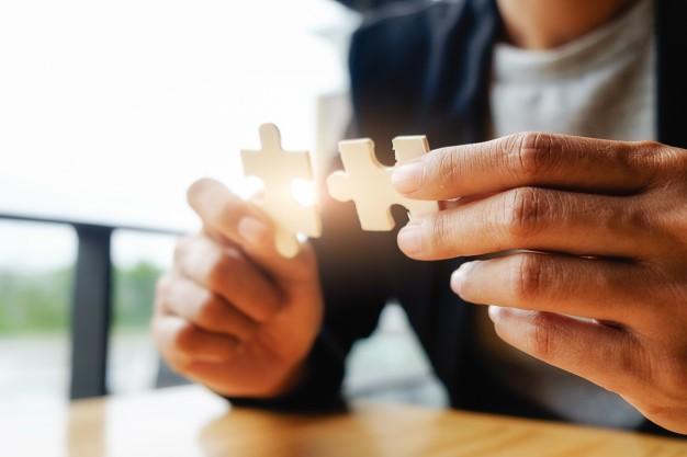Modalitati de reinventare a unui business